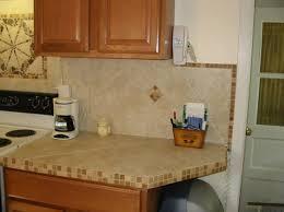 glass tile trim ideas backsplash ideas pencil tile backsplash how