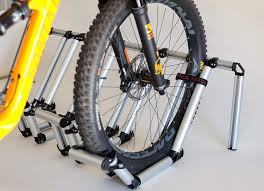 100 Truck Bed Bike Rack Amazoncom Pipeline S Holds 3 S