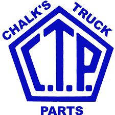 Chalks Truck Parts