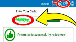Roblox Promo Codes New November 2018 - How To Get 7000 Robux Best Target Black Friday Deals 2019 Pcworld 130 Promo Codes Online Coupons Referrals Links For Ancestrydna Vs 23andme I Took 2 Dna Tests So You Can Pick Download 23andme To Ancestry 10 Save 40 On Amazons Most Popular 23andme Test Kit Bgr Test Tube Coupon Code Racv Driving Lessons Coupons Health Ancestry Service Personal Genetic Including Predispositions Carrier Status Wellness And Trait Reports Paid 300 Dnabased Fitness Advice All Got Was 500 Off Blue Nile Coupon Code Savingdoor Volcano Ecig Iu Bookstore