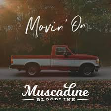 100 Pickup Truck Lyrics Gravel Lyrics Muscadine Bloodline Lastfm