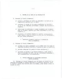 ORIENTACIÓN FORMULARIO DE SOLICITUD BECA CHEVENING PDF