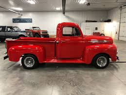 1952 Ford F1 | 4-Wheel Classics/Classic Car, Truck, And SUV Sales 1951 Ford F1 Gateway Classic Cars 610dfw 1949 Pickup Car Studio Berlin May 11 Fullsize Truck 26th Stock 1950 Youtube F92 Kissimmee 2016 Panel J92 Hot Wheels 49 Black W Red Rims Loose 1 1948 Hot Rod Network Forrest Gump 18 Scale Greenlight 12968 Release Kavalcade Of Kool 1956 18040v For Sale Near Henderson Nv 1947 Auto Mall