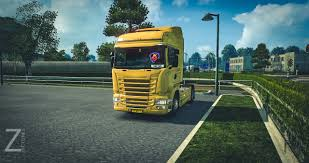 Sufyan's Roleplay - ProMods Somebody Buy My Truck Titan 2005 Se 89000 Lifted Looks What Truck Should I Buy 9 Good Reasons To A Northstar Camper Adventure Best 25 Accsories Ideas On Pinterest Toyota My 2018 F150 Is In But Cant Buy It Youtube 2017 Ford Built Tough Fordcom Sell Nissan For Cash Cars Vans 4wds Trucks Money Can Luxury Carbut Many Rich Americans Would Still Ride Strobe Lights Flash Maxisingle Odyssey Volvo English A Campers
