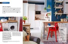 Ikea Küchenschrank Für Waschmaschine Ikea Katalog Kuhinje 2014 By Katalozi Net Issuu
