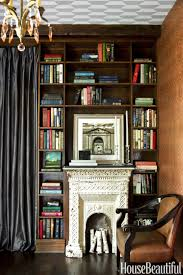 Bedroom : Home Library Design Ideas Pictures Of Decor Bedroom ... Best Home Library Designs For Small Spaces Optimizing Decor Design Ideas Pictures Of Inside 30 Classic Imposing Style Freshecom Irresistible Designed Using Ceiling Concept Interior Youtube Wonderful Which Is Created Wood Melbourne Of