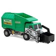 Tonka - Mighty Motorised Garbage Truck | Online Toys Australia Lego Ideas Product Ideas City Front Loader Garbage Truck Lego City 60118 Speed Build Youtube Polybag 30313 4432 Stop Motion Video Dailymotion Tagged Refuse Brickset Set Guide And Database 7159307858 Ebay Amazoncom Juniors 10680 Toys Games Matnito Buy