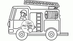 Awesome Fireman Coloring Sheet Design Pages Fire Truck Printable ... Fire Truck Coloring Pages Getcoloringpagescom 40 Free Printable Download Procoloring Monster Book 8588 Now Mail Page Dump For Kids 9119 Unique Gallery Sheet Semi With Peterbilt New 14 Inspirational Ram Pictures Csadme Simple Design Truck Coloring Pages Preschoolers 2117 20791483 Www Garbage To Download And Print