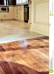 Tigerwood Hardwood Flooring Cleaning by Steam Cleaning Bamboo Floors Image Collections Flooring Design Ideas
