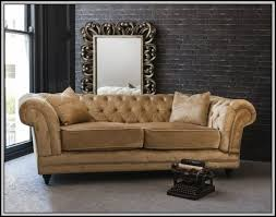 mitchell gold alex sleeper sofa sofa home furniture ideas