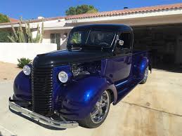 1939 Chevrolet Pickup For Sale | ClassicCars.com | CC-977827 Viperguy12 1939 Chevrolet Panel Van Specs Photos Modification Info Greenlight 124 Running On Empty Truck Other Pickups Pickup Chevrolet Pickup 1 2 Ton Custom For Sale Near Woodland Hills California 91364 Excellent Cdition Vintage File1939 Jc 12 25978734883jpg Wikimedia Cc Outtake With Twin Toronado V8 Drivetrains Pacific Classics Concept Car Of The Week Gm Futurliner Design News Chevy Youtube Sedan Delivery Master Deluxe Stock 518609 Chevytruck 39ctnvr Desert Valley Auto Parts
