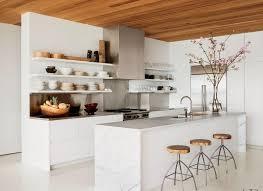 20 Functional U Shaped Kitchen Design Ideas