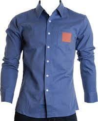 Dress Shirt PNG Image