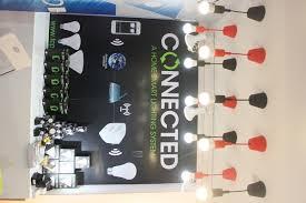 innovative products at led expo thailand 2015 ledinside
