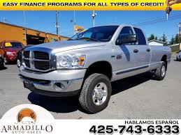 Dodge Ram 2500 Truck For Sale In Auburn, WA 98002 - Autotrader Jeep Repair Auburn Wa Service Auto Used 2015 Audi Q7 30l Tdi Premium Plus Near Wa Larson Cars For Sale At Volkswagen In Autocom Reporter Semi Truck Loses Load Of Tires Protow 24 Hr Towing Car Dealer Evergreen Sales And Lease Chrysler Dodge New Dealership Driver Slams Truck Into Donut Shop Youtube Auburns Onestop Suv Fleet Vehicle Maintenance 2006 Mitsubishi Fuso Fe84d 5002641211 Ltrv Antique Classic Mack Trucks General Discussion Nissan Titan Features Specs Of