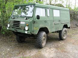 100 Old Army Trucks For Sale Volvo C303 Wikipedia