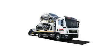 Search One Of The Widest Commercial Vehicle Fleets For Sale In The ... Volvo Bus Trucks Repair Manuals Best Truck 2018 Lvo Tandem Axle Daycabs For Sale N Trailer Magazine Truck For Sale Trucks Call 888 In Texas Used On Buyllsearch Vnl64670 Houston Tx Coastal Transport Company Youtube 2012 Vnl 430 Usa Truck Trailer Express Freight Logistic Diesel Mack Perry Georgia Restaurant Hotel Drhospital Attorney Bank
