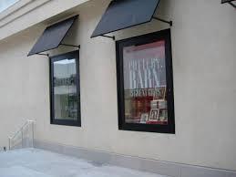 Storefront & Curtainwall