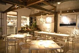 ABC Kitchen New York