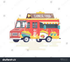 Vector Colorful Flat Chinese Food Truck Stock Vector 468135353 ... More New Food Trucks Hitting The Streets Every Day Midtown Lunch Kung Fu Tacos San Francisco Ca Truck Of There Is A Food Truck Actually Called White Girl Asian Comas Popular Campus Chinese Expands With North Austin Restaurant Best Drink Lalit Company Laundry The Ginger Pig Dim Sum Gets An Upgrade Hits Road Daily Trojan