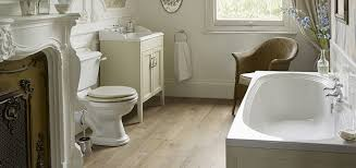 traditional heritage bathroom furniture