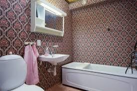 badezimmer ideen design bilder die besten bilder für die