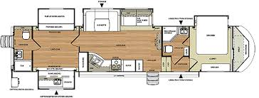 Montana 5th Wheel Floor Plans 2015 by Hemisphere Fifth Wheel By Forest River Tiny Homes Pinterest