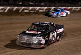Opportunity Awaits At NASCAR's Lone National Series Dirt Race ... Nascar Eldora Dirt Derby 2017 Tv Schedule Rules Qualifying Heat 2 Will Feature Racing News Track Tracks Las Vegas Motor Speedway Champ Tony Stewart Returns To Sprint Cars Guide Florida King Offroad Shocks Coil Overs Bypass Oem Utv Air 2016 Ncwts Crash Youtube Img063jpg153366 16001061 Classic Class 8 Trucks Pinterest Baja 1000 Champion Joe Bacal Hits The With Axalta Coating Off Road Truck Race With Dust Plume Editorial Photography Image Of From A Dig Motsports Tough Dangerous Home Inks New Name For