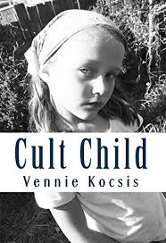 Cult Child By Kocsis Vennie