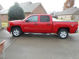100 Sell My Truck Today Chevrolet Silverado 1500 Questions Cant Find My Truck That I Am