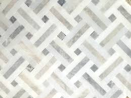 Jeffrey Court Mosaic Tile by Loving Out Loud Windswept Tile By Jeffrey Court U2026 Courtney Out Loud