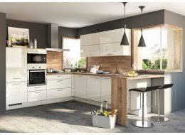 küche l küchen markenküchen mit vielen küchentrends