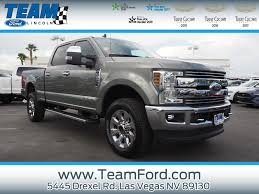100 Ford Super Truck New 2019 Duty F250 SRW For Sale In Las Vegas