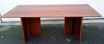 bureau de direction occasion neveu bureau concept vente et fourniture de mobilier design