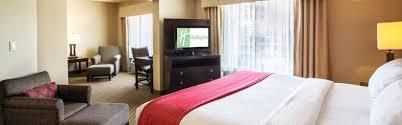 Bed Man Okc by Holiday Inn Oklahoma City Airport Hotel Reviews U0026 Photos