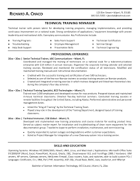 Sample Physical Therapy Resume Awesome Training Resume Sample Toreto ... Bahrainpavilion2015 Guide Skilled Physical Therapy Documentation Resume Samples Physical Therapist New Therapy Respiratoryst Sample Valid Fresh Care Format For Physiotherapist Job Pdf Therapist Beautiful Resume Mplate Sazakmouldingsco Home Health Velvet Jobs Simple Letter Templates Visualcv 7 Easy Ways To Improve Your 1213 Rumes Samples Cazuelasphillycom Objective Medical