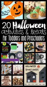 Great Halloween Books For Preschoolers by 767 Best Speech Language Halloween Images On Pinterest