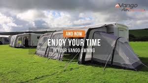 Changing An AirBeam® In Your Vango Awning - YouTube Airbeam Airhub Hexaway Driveaway Awning Low 2018 Vango Hexaway Inflatable Motorhome Tamworth Rapide 250 Air Speed Awning You Can Caravan Braemar 400 4m Rooms Tents Awnings Galli Airbeam Vw T5 T4 Camper Van Driveaway 280 With Airbeam Frame Air Pro Large Varkala In Our Cruz Drive Away 2017 Campervan The Camping Accsories Range Just Kampers Height Ebay Mayhem