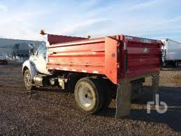 Dump Truck Hauling Services And Used Trucks For Sale In Ohio Also ... Sold Flatbed Dump Truck Ford F750 Xl 18 Bed 230 Hp Cat 3126 6 1974 Intertional Loadstar 1700a Dump Truck Item Da1209 Harvester Wikipedia 24 Elegant 1 Ton Dodge Trucks For Sale In Ohio Autostrach 2017 Ram 3500 Western Plow For Dayton Troy Piqua 1017_hizontal_ejector_draft_2jpg Used Plus Mack Granite Also Heavy Machine Whosale Brokering Tonka Tki Crash Sends Into Tuscarawas County Home Fox8com On Buyllsearch Sterling Triaxle Steel N Trailer Magazine Air Cditioning Units Ccinnatigeothermal Heating Cooling