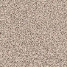 Willow Kirkdale Texture 18 In X Carpet Tile 10 Tiles