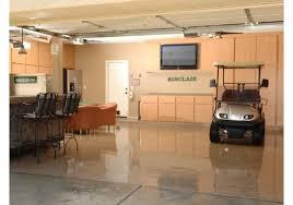 Garage Floor Coating Lakeville Mn by Bbb Business Profile Garage Floor Coating Of Mn Llc