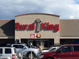 Rural King 2770 Maysville Pike Zanesville, OH Department Stores ... The Barn Offers Ticket Sales To Local Family Stricken With Tragedy I Believe This Is An Old Urch Outside Of Zanesville Ohio Old Commercial Property Buildings For Sale In Oh Barnzanesville Top Tips Before You Go Photos Lowes Bargain Fniture Llc Home Facebook Big Brothers Sisters Bowl For Kids Sake Sheds Walmartcom Auction Barns Adapt Chaing Markets Farm And Dairy Food Network Film At Toms Ice Cream Wednesday Listing 3045 Adamsville Rd Mls 3955286 Y 974 Best Images On Pinterest Buckeyes Football Columbus Rocky Fork Creek Desnation Steakhouse Gahanna