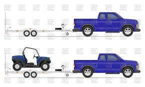 Car Pickup With Trailer Royalty Free Vector Clip Art Image #110802 ... Pickup Truck With Trailer For Beamng Drive Truck Tent 65ft Bed Trailer Camping Rooftop Suv Cover Top Amazoncom 2014 Dodge Ram 1500 Nypd And Horse Custom Truckbeds Specialized Businses Transportation Car Flatbed Bed Top View Png Download 2017 Ford F350 Reviews Rating Motor Trend Best Trucks Suvs For Towing Hauling Rideapart Gm Add Hightech Aide Packages To New Fs17 Pj Trailer 25ft Plus Log V1 Farming Simulator 2019 Great News The 3500 When It Comes Capability Pickup Mounted Car Usa Stock Photo