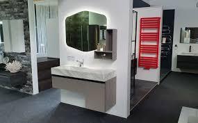 badmöbel 120 cm badezimmermöbel waschtisch marmor design 1990