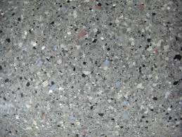 Armstrong Groutable Vinyl Tile by Armstrong Vinyl Sheet Flooring Prices All Of Our Vinyl Sheet