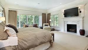comment disposer une chambre éclairer la chambre à coucher boutique luminaire plus