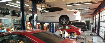 Car Care & Towing Service, Emergency Towing: St. Louis, MO: STS Car Care Best Big Truck Shop In Clare Mi Quality Tire Kings Auto Repair 10 N Kingshighway Blvd Saint Louis Mo 63108 About Complete Body And Hazelwood Ofallon St Audi Towing Maintenance Squires Services 7 Star Glass Home Bmw Certified Transmission Gravois 10601 Tesson Ferry Rd 63123 Browns Auto Body Towing Edwardsville Il Collision Repair Hail Stl Show Classic Car Studio