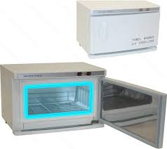 Uv Sterilizer Cabinet Singapore by Warm Towel Cabinet Mf Cabinets
