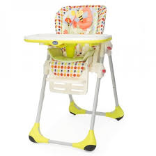 chicco chaise haute polly 2 en 1 chaise haute polly 2 en 1 bebepharma