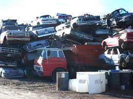 Top Cash For Truck Removals Adelaide Up To $15000 - Ezy Car Wreckers Cash For Cars Trucks And Toyota North Brisbane Wreckers Sell Truck Wreckers Rockingham We Buy Commercial Trucks Salvage Car Canberra 2008 Freightliner Cascadia Best Price On Used Buy Archives Dodge Are Junk Beautiful Cars Olympia Wa Sell Your Blogs Melbourne Auto Dismantlers For Recyclers Salisbury Get Home Alaide Truck Removal 4x4s In Dandenong South